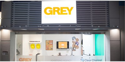 Grey London Advertising Agency Careers...What Do You Think You Could Do?
